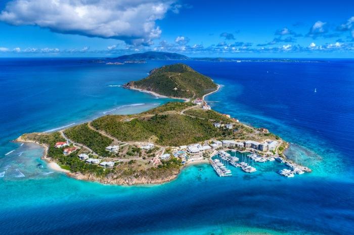 Scrub-Island-Aerial_700x465